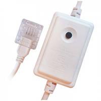 LD72 контроллер RGB 220V MAX:750w IP20