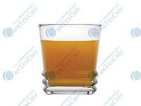 Набор стаканов для воды 6шт 0,19л LAV Elegan (31-146-247)