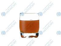 Набор стаканов для воды 6шт 0,19л LAV Adora (31-146-002)