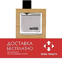 DSQUARED2 He Wood 100 ml