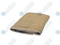 Полотенце для бани LOTTI Классика (LT76-115-061)