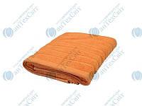 Полотенце для бани LOTTI Классика (LT76-115-060)