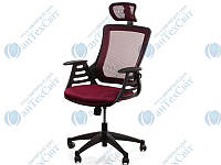 Кресло офисное OFFICE4YOU Merano (27713)