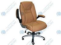 Кресло офисное OFFICE4YOU Clark (27606)