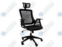 Кресло офисное OFFICE4YOU Merano (27714)