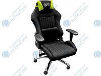 Кресло офисное OFFICE4YOU Recaro (27755)