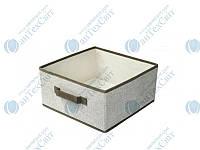 Короб складной HANDY-HOME  30х30х15 (ESH08)