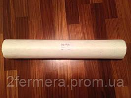 Массажные простыни шириной 80 см и длиной 100м. белые 17 плотность