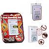 Электронный отпугиватель грызунов Riddex (Pest Repelling Aid)