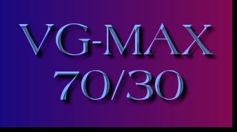 "Готовая основа на глицерине ""VG-Max"""