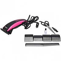 Машинка для стрижки волос SK302
