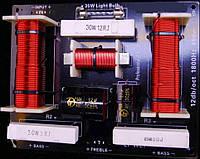 Y-36 (450 W) (НЧ-НЧ-ВЧ) 1800 Гц, фото 1
