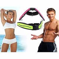 Мультифункциональный тренажер Mini Fitness Equipment