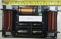 Y-860 (1000 W) (НЧ-НЧ-ВЧ) 2000 Гц, фото 1