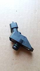 Датчик давления воздуха Opel Vectra B, Astra G, Zafira A, Omega B 2,0 DTI, DTR, DT. 0281002137.