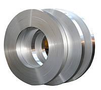 Лента стальная для бронирования кабеля (оцинкованная)