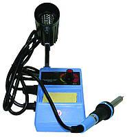 Набор паяльного оборудования со станцией ZD-98