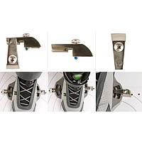 Комплектующие для водного спорта Liquid Force 8 Retrofit Angle Lock 2013 (код 125-68094)