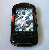 Texet TM-3204R Оригинал!