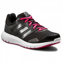 Женские кроссовки Adidas Duramo 7 B33562