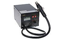 Термовоздушная паяльная станция ZD-939L (150-500 С)