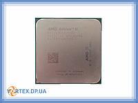 Процессор AM3 AMD Athlon II X2 240 2.4 Ghz (ADX2400CK23GQ) Tray