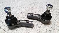 Рулевой наконечник на Volkswagen Golf 2/3, Фольксваген Гольф 2/3, Польша