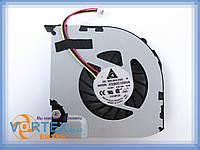 Кулер  HP CQ32 G32  dv3-4046tx dv3-4047tx dv3-4048tx  нов