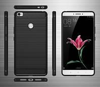 "Чехол iPaky Armor для Xiaomi Mi Max (6,44"")"