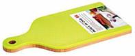 Доска разделочная 50x180мм Kaiserhoff KH 4305