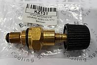 Кран подпитки DEMRAD ADEN KALISTO ; EHS , Код товара : KZ13T