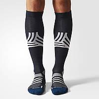 Футбольные гетры Adidas Performance Tango 3 - Stripes (Артикул: BR1693)