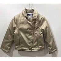 Куртка детская ORIGINAL MARINES демисезонная