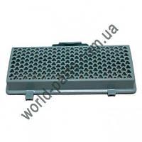 HEPA фильтр  для пылесоса LG ADQ68101903 (ADQ68101902) без угольн.наполн.