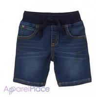 Gymboree Шорты, Denim shorts