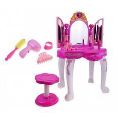 Салон красоты 16632 со стулом