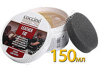 Жир для гладкой кожи Coccine,150 мл