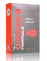 Omega-3 Незаменимые жирные кислоты