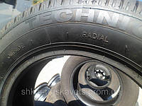 Автомобильные шины Technic 165/70 R14 Sommer master, бу