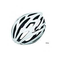 Шлем Abus Tec-Tical Pro v.2 white, размер S