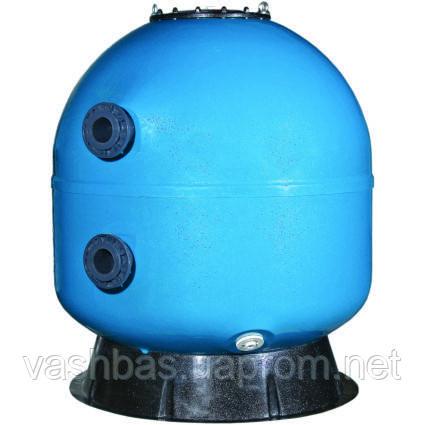 Kripsol Фильтр Kripsol Artik AK1400 (61-77 м3/ч, D1400)