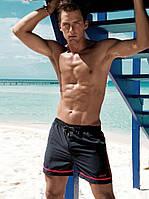 Шорты пляжные David Man G2 1951