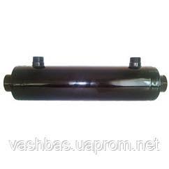 Украина Теплообменник ЕХ 20 кВт с термостатом