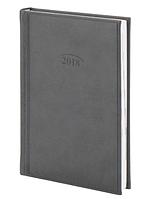 Ежедневник датированный Torino 35948