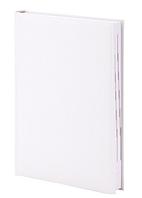 Ежедневник датированный Miradur 35925