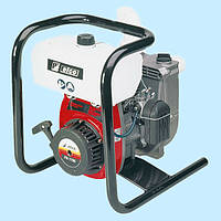 Мотопомпа EFCO PA 1100 (34.8 м³/час)
