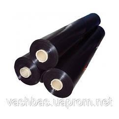 Cefil Прудовая пленка Cefil Urater Negro черная
