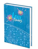 """Ежедневник датированный """"Love flowers"""" 36110"""