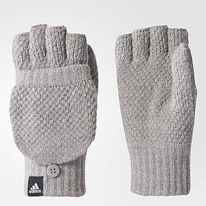 Женские перчатки Adidas Performance Classic (Артикул: BR9982)