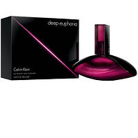 Calvin Klein Deep Euphoria EDP 100ml (ORIGINAL)